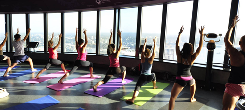 Sydney Tower Eye Yoga.png